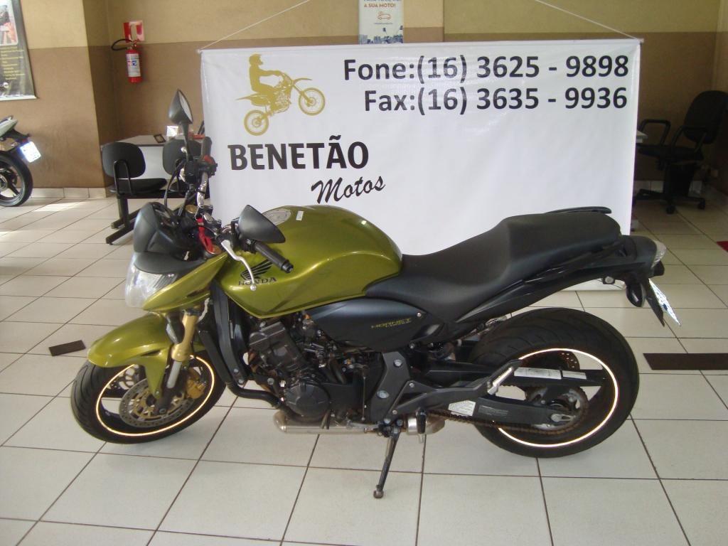 //www.autoline.com.br/moto/honda/cb-600-fstd-gas-mec-basico/2011/ribeirao-preto-sp/13903422