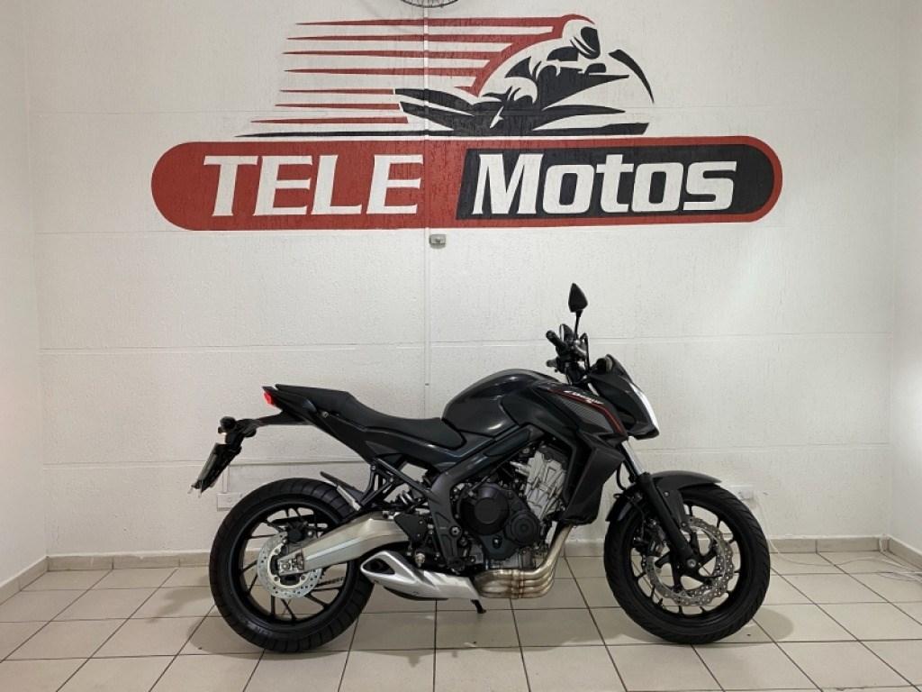 //www.autoline.com.br/moto/honda/cb-650f-std-gas-mec-basico/2015/maringa-pr/13490560