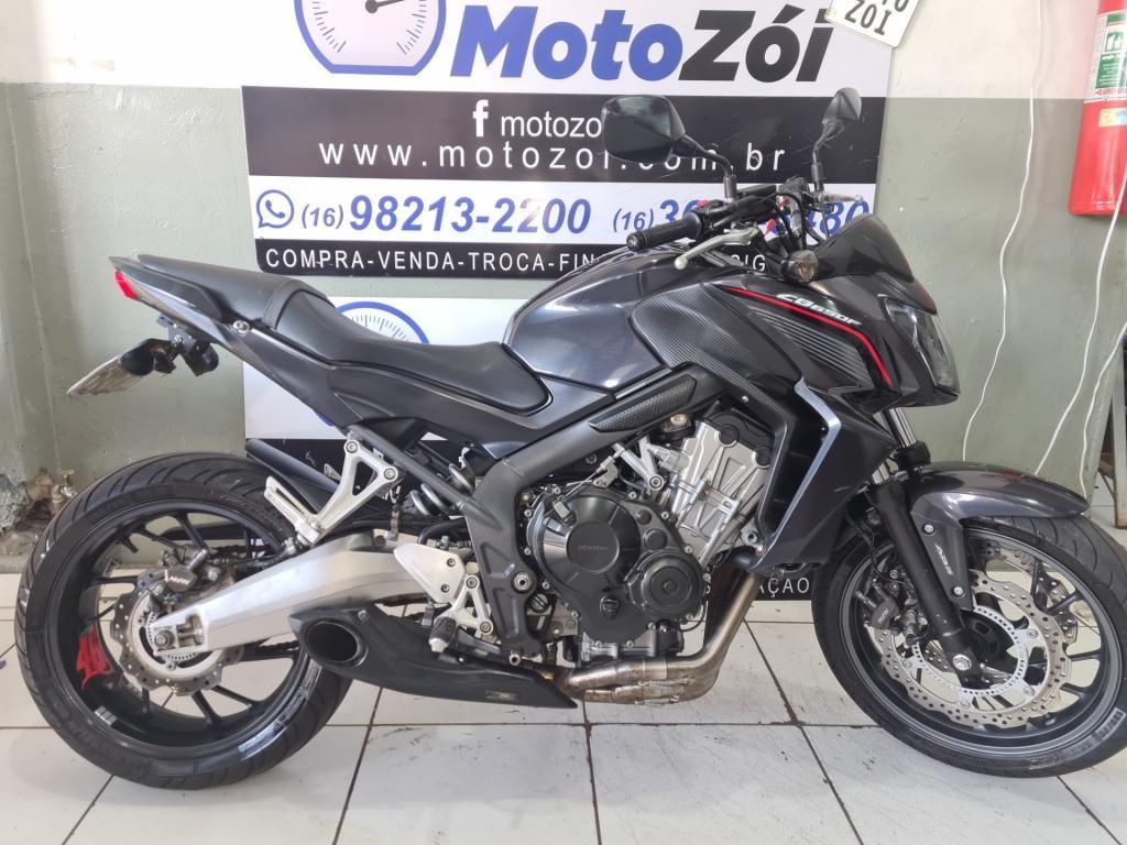 //www.autoline.com.br/moto/honda/cb-650f-std-gas-mec-basico/2015/ribeirao-preto-sp/15058008