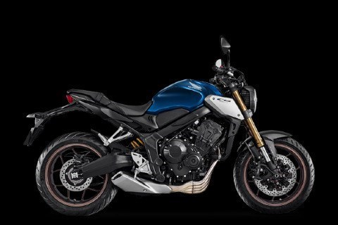 //www.autoline.com.br/moto/honda/cb-650r/2021/sao-paulo-sp/14105685