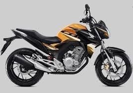 //www.autoline.com.br/moto/honda/cb-twister-250cc/2020/belem-pa/10778123