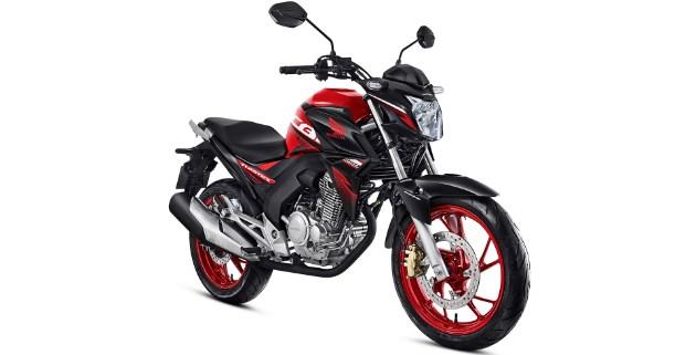 //www.autoline.com.br/moto/honda/cb-twister-250cc/2020/palmas-to/11022597