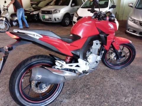 //www.autoline.com.br/moto/honda/cb-twister-250cc/2016/orlandia-sp/11906240