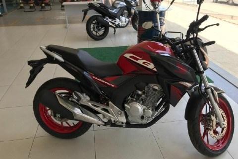 //www.autoline.com.br/moto/honda/cb-twister-250cc/2020/jequie-ba/12708553