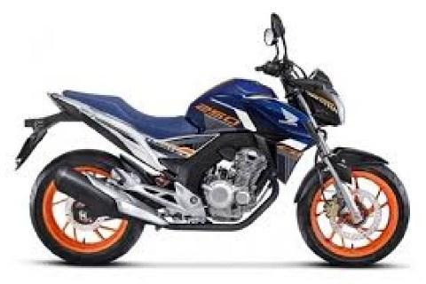 //www.autoline.com.br/moto/honda/cb-twister-250cc/2020/sao-paulo-sp/12937276
