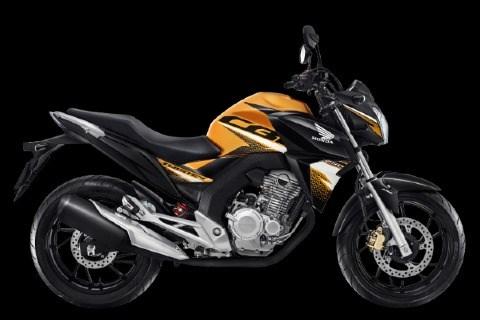 //www.autoline.com.br/moto/honda/cb-twister-250cc/2020/bauru-sp/13025148