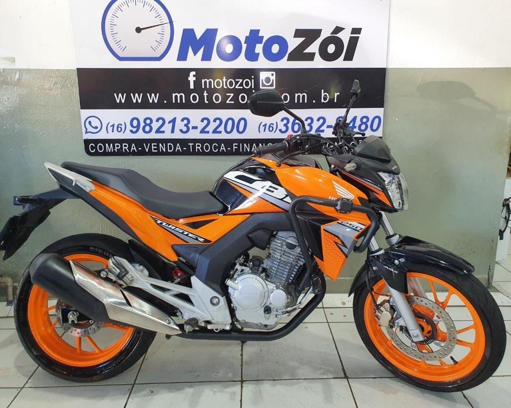 //www.autoline.com.br/moto/honda/cb-twister-250cc/2019/ribeirao-preto-sp/14043639