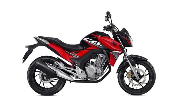 //www.autoline.com.br/moto/honda/cb-twister-250cc/2019/curitiba-pr/6917622