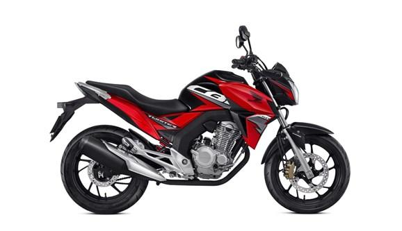 //www.autoline.com.br/moto/honda/cb-twister-250cc/2019/curitiba-pr/8434619