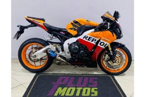 //www.autoline.com.br/moto/honda/cbr-1000-rr-fireblade-repsol-gas-mec-basico/2013/sao-paulo-sp/14010675