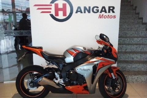 //www.autoline.com.br/moto/honda/cbr-1000-rr-firebladestd-gas-mec-basico/2010/campinas-sp/14189154