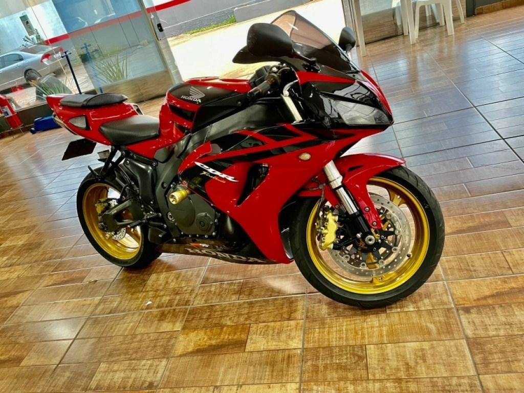 //www.autoline.com.br/moto/honda/cbr-1000-rr-firebladestd-gas-mec-basico/2007/cascavel-pr/15646983