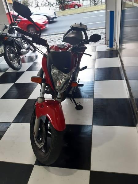 //www.autoline.com.br/moto/honda/cbr-300-rstd-gas-mec-basico/2011/curitiba-pr/15307532