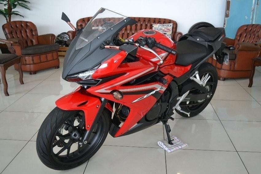 //www.autoline.com.br/moto/honda/cbr-500-rabs-gas-mec-basico/2018/ponta-grossa-pr/13963317
