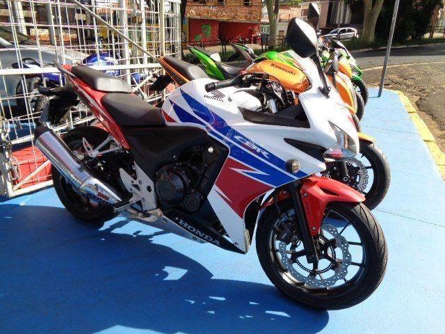 //www.autoline.com.br/moto/honda/cbr-500-rabs-gas-mec-basico/2015/ribeirao-preto-sp/14974499