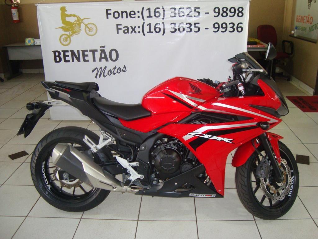 //www.autoline.com.br/moto/honda/cbr-500r/2018/ribeirao-preto-sp/14563718