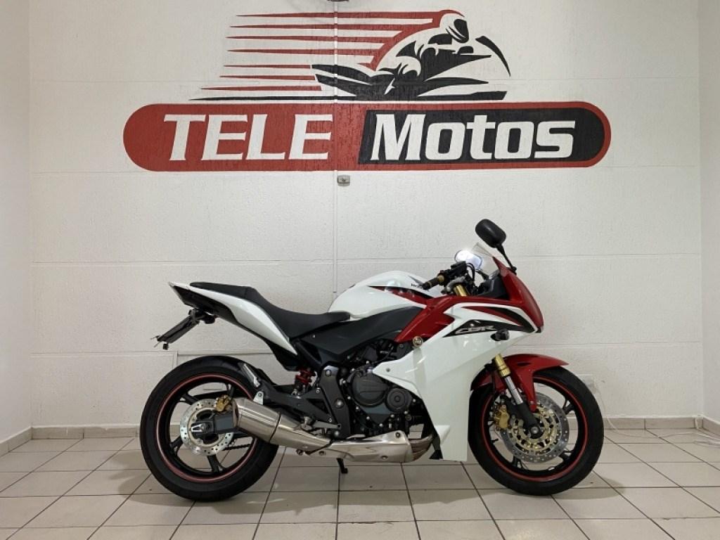 //www.autoline.com.br/moto/honda/cbr-600-f-gas-mec-basico/2012/maringa-pr/13428260