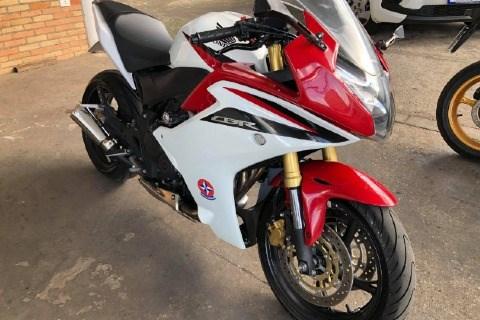 //www.autoline.com.br/moto/honda/cbr-600-f-gas-mec-basico/2014/itapeva-sp/13998890