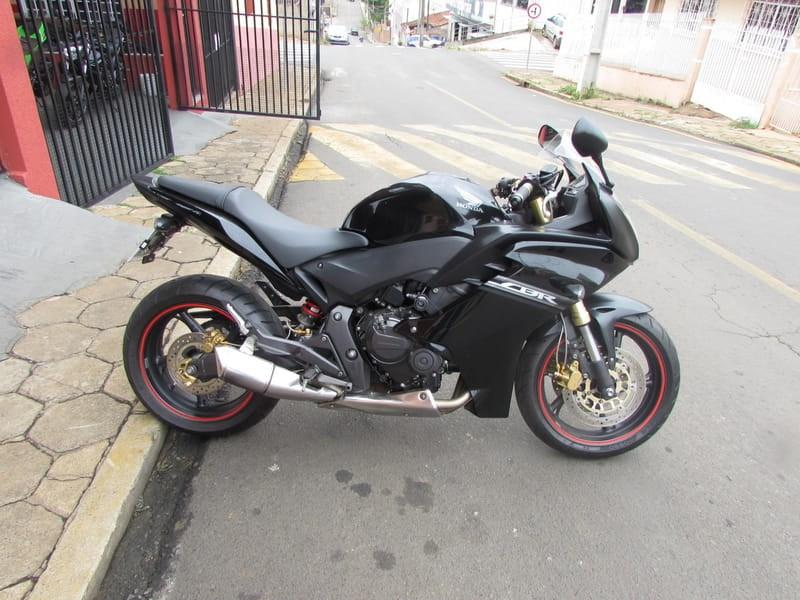 //www.autoline.com.br/moto/honda/cbr-600-f-gas-mec-basico/2012/telemaco-borba-pr/14061453