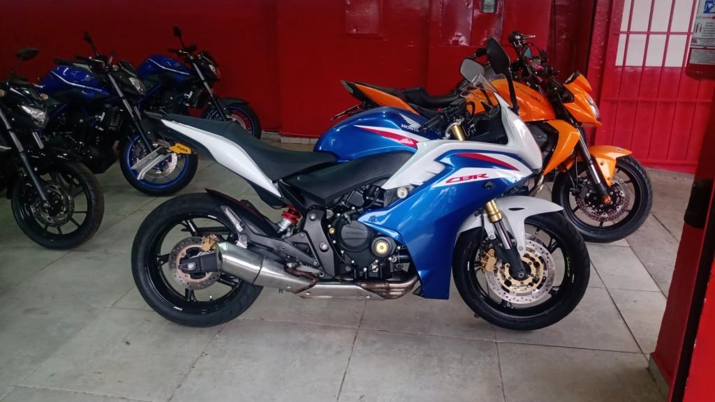 //www.autoline.com.br/moto/honda/cbr-600-f-gas-mec-basico/2013/ribeirao-preto-sp/15673168