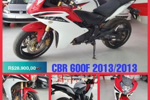 //www.autoline.com.br/moto/honda/cbr-600-fc-abs-gas-mec-basico/2013/palmas-to/13652312