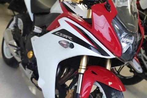//www.autoline.com.br/moto/honda/cbr-600-fc-abs-gas-mec-basico/2014/rio-grande-rs/15514427