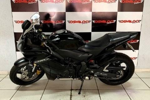 //www.autoline.com.br/moto/honda/cbr-600-fstd-gas-mec-basico/2012/ourinhos-sp/14195143