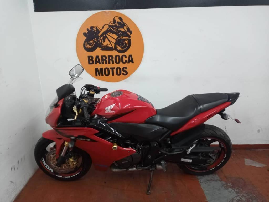 //www.autoline.com.br/moto/honda/cbr-600-fstd-gas-mec-basico/2014/belo-horizonte-mg/14405670