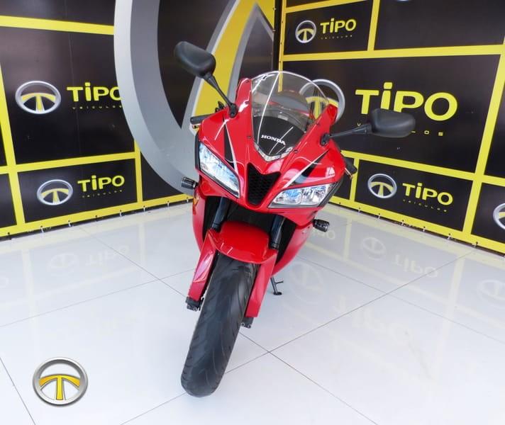 //www.autoline.com.br/moto/honda/cbr-600-rrabs-gas-mec-basico/2010/porto-alegre-rs/14582798