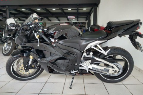 //www.autoline.com.br/moto/honda/cbr-600-rrstd-gas-mec-basico/2012/jau-sp/13903570
