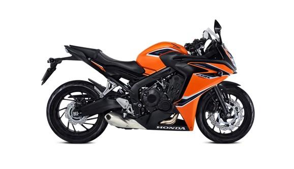 //www.autoline.com.br/moto/honda/cbr-650-fabs-gas-mec-basico/2019/curitiba-pr/7743706