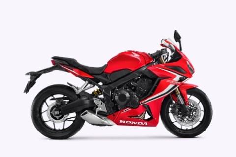 //www.autoline.com.br/moto/honda/cbr-650r/2020/palmas-to/13101132