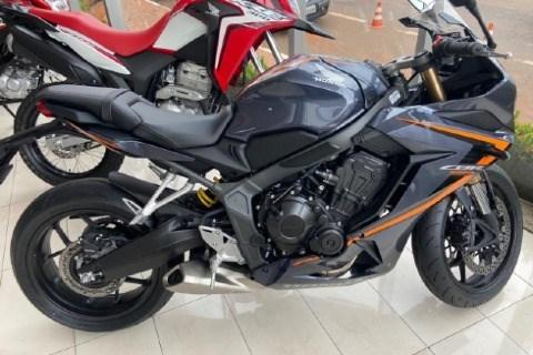 //www.autoline.com.br/moto/honda/cbr-650r/2021/tatui-sp/13683463