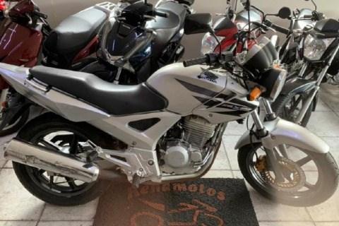 //www.autoline.com.br/moto/honda/cbx-250-twister-gas-mec-basico/2007/bauru-sp/13612257