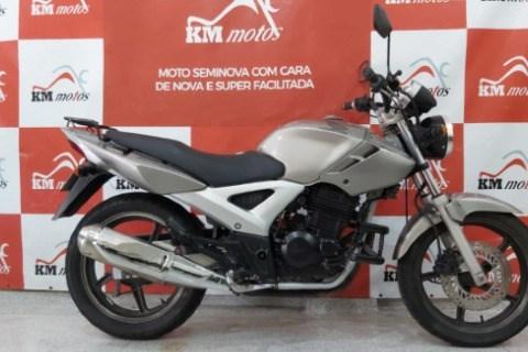 //www.autoline.com.br/moto/honda/cbx-250-twister-gas-mec-basico/2007/sao-paulo-sp/14754971