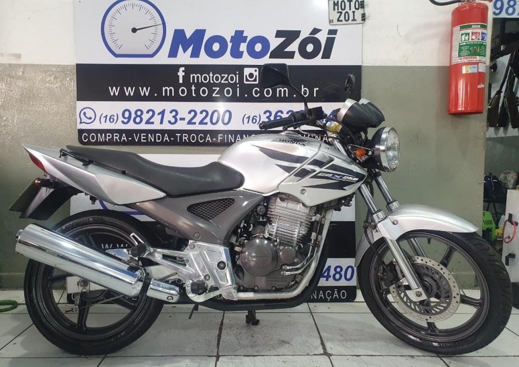 //www.autoline.com.br/moto/honda/cbx-250-twister-gas-mec-basico/2007/ribeirao-preto-sp/15664237