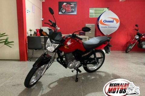 //www.autoline.com.br/moto/honda/cg-125-fan-gas-mec-basico/2018/araucaria-pr/14623529