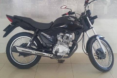 //www.autoline.com.br/moto/honda/cg-125-fan-es-gas-mec-basico/2009/xanxere-sc/13816043