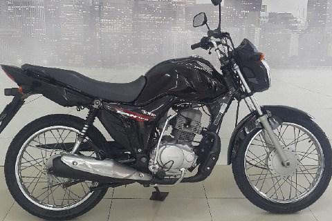 //www.autoline.com.br/moto/honda/cg-125-fan-ks-gas-mec-basico/2015/xanxere-sc/13725551