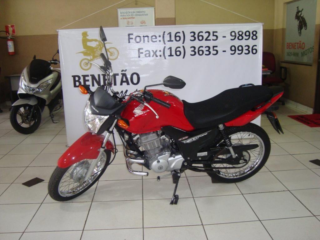 //www.autoline.com.br/moto/honda/cg-125-fan-ks-gas-mec-basico/2014/ribeirao-preto-sp/14029029