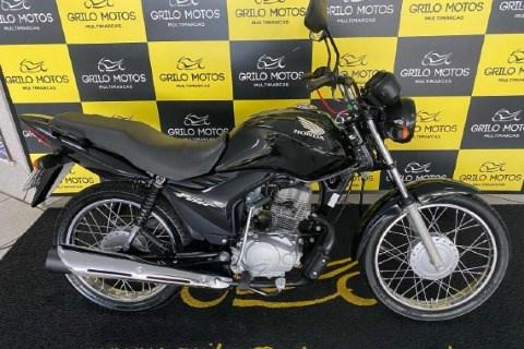 //www.autoline.com.br/moto/honda/cg-125-fan-ks-gas-mec-basico/2010/jales-sp/14861878