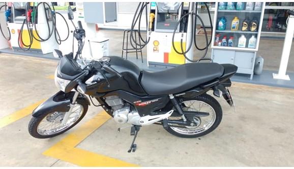 //www.autoline.com.br/moto/honda/cg-150-fan-cargo-esdi-mix-etagas-mec-basico/2014/araxa-mg/8256149