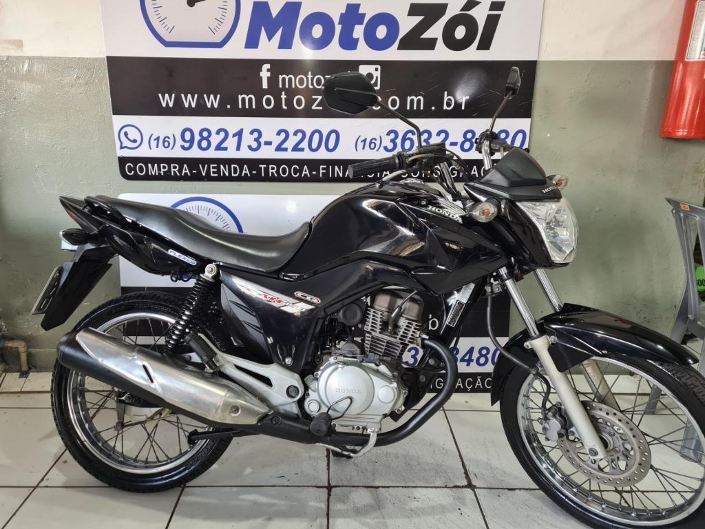 //www.autoline.com.br/moto/honda/cg-150-fan-esdi-mix-etagas-mec-basico/2015/ribeirao-preto-sp/14878117