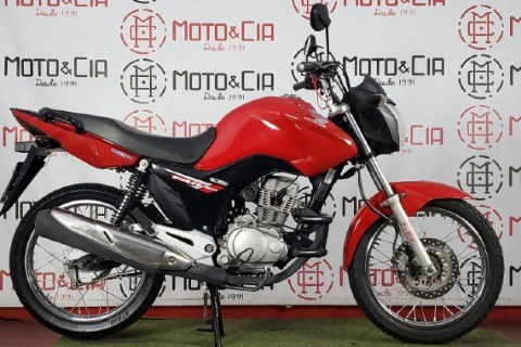 //www.autoline.com.br/moto/honda/cg-150-fan-esdi-mix-etagas-mec-basico/2014/uberlandia-mg/15236506