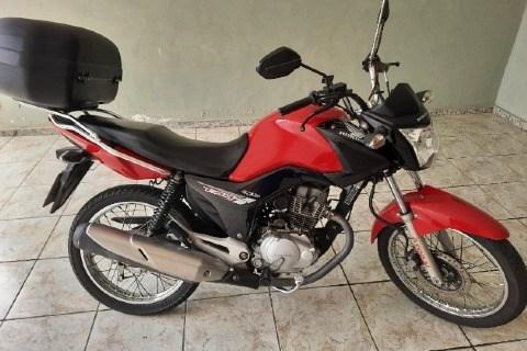//www.autoline.com.br/moto/honda/cg-150-fan-esdi-mix-etagas-mec-basico/2015/belo-horizonte-mg/15626560