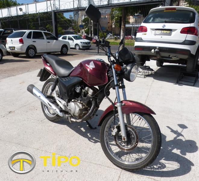 //www.autoline.com.br/moto/honda/cg-150-fan-esi-gas-mec-basico/2012/porto-alegre-rs/13846588