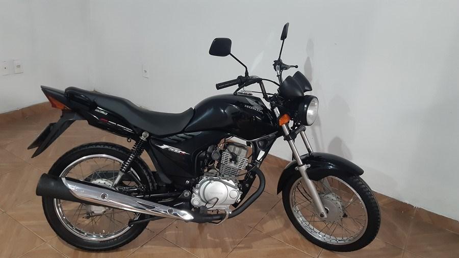 //www.autoline.com.br/moto/honda/cg-150-fan-esi-gas-mec-basico/2011/sumare-sp/15102492