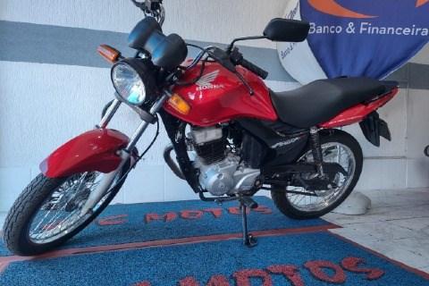 //www.autoline.com.br/moto/honda/cg-150-fan-esi-mix-etagas-mec-basico/2010/curitiba-pr/13922233