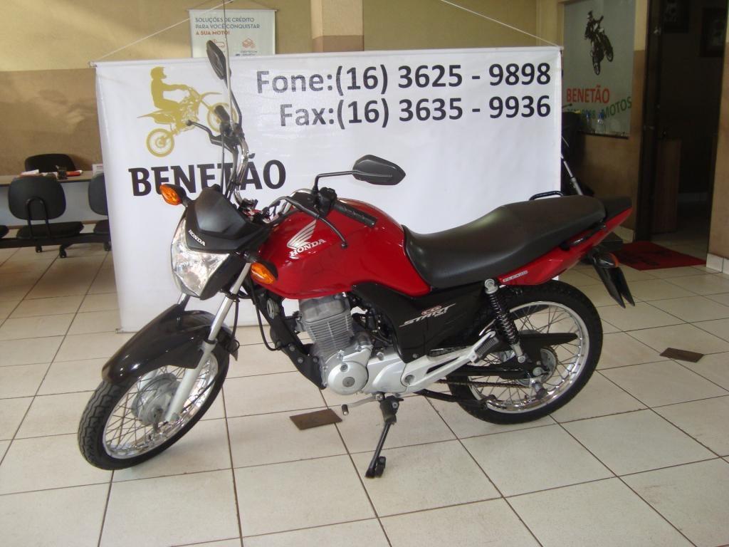 //www.autoline.com.br/moto/honda/cg-150-start-es-mix-etagas-mec-basico/2016/ribeirao-preto-sp/15850062