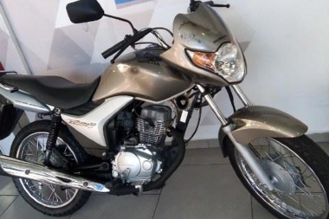 //www.autoline.com.br/moto/honda/cg-150-titan-es-gas-mec-basico/2009/sorocaba-sp/15004651